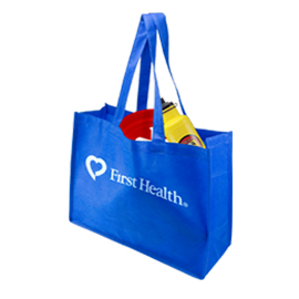 https   www.superiorpromos.com products bags-totes-more tote-bags  promotional-custom-imprinted-personalized-economy-trade-show-tote-bag c6b75a67bb