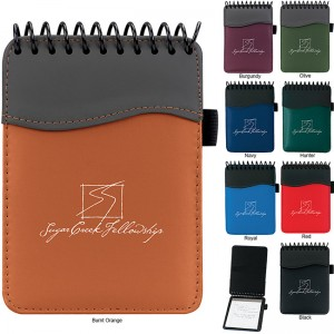 ... research company on behalf of the British Promotional Merchandise  Association details the recent increase in spending devoted to Promotional  Products. 952ab5d48f