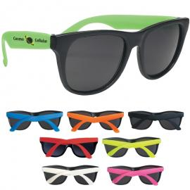 909088bba5d http   www.superiorpromos.com products outdoor-promotional-items sunglasses -accessories Promotional-Sunglasses promotional-custom-imprinted- personalized- ...