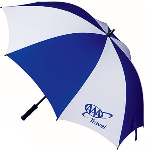 Looking to get the most mileage out of your companies Promotional Products   It is important to offer customers both useful and valuable Promotional  Products ... 804671ff30