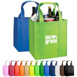 Thank you Huffington Post for giving Promotional Products the much needed  attention they deserve! In a world where advertising campaigns are  constantly ... ff1268a341