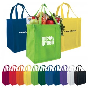 Superior Promos Promotional Products and Items Blog » Custom Tote Bags 94af255ef5