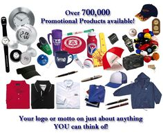 To learn more about Superior Promos or to check out some of the products on  your own, please visit http   www.superiorpromos.com . Promo items 1f80b251bc