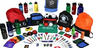 categories-and-uses-of-promotional-items