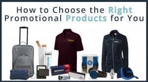 choosing-promotional-products
