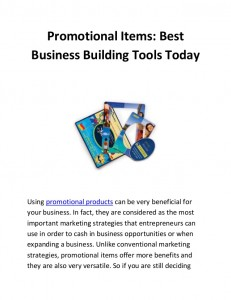 promotional-items-best-business-building-tools-today-1-638