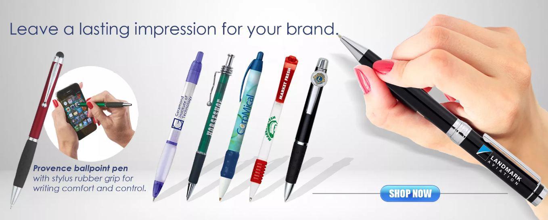 promotional-pen